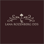 Rozenberg Dental NYC